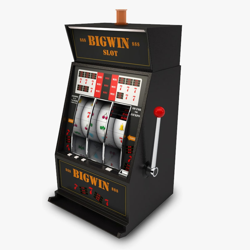 Casinos Near Me In Albuquerque, Nm - Our Picks Are In: Best Slot